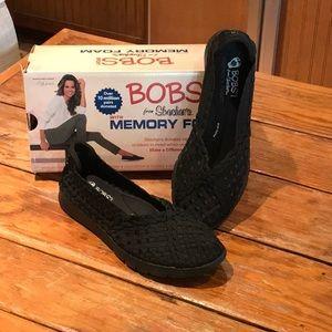 Bobs Sport Skechers Size7.5